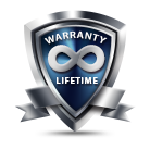 ComforTek Warranty