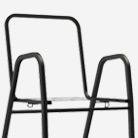 "7741-20"" HZ Chair Frame"