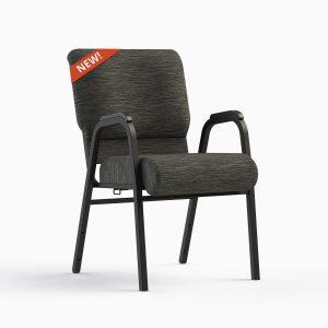 CULP Winslow - Mineral w/ Textured Black Frame