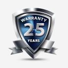 781 Warranty