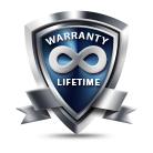 """661-18"""" Warranty"""