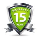 The Jubilee Warranty