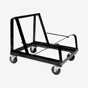 SW 30 Dolly for the 791G High Density Stacker