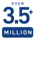 Over-3.5-Million-Chairs-Made-by-ComforTek