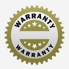 The Jubilee II Warranty